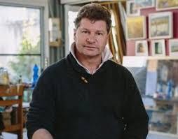 Todd  Whisson