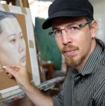 Open Studio - Insights into the Creative Practice | David Wells
