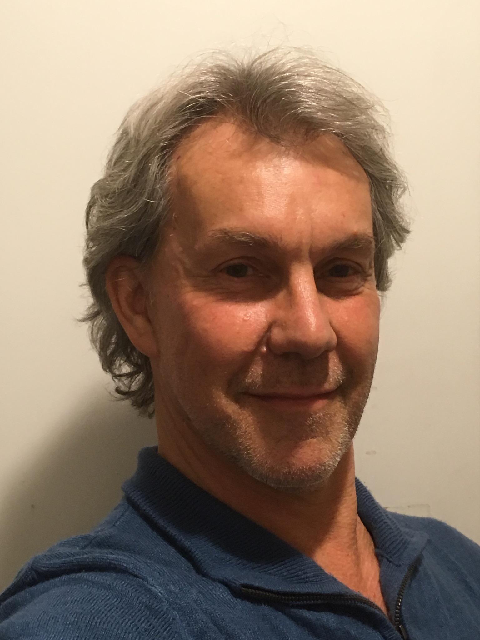Open Studio - Insights into the Creative Practice | Greg Allen