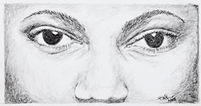 Drawing the Human Face   | Grade 7 -10