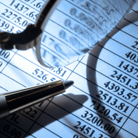 Excel As A Database