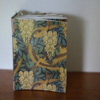 Handcraft Your Own Book