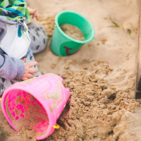 Introduction to Early Childhood Education and Care (ECEC)