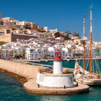 Spanish For Beginners - Level Two