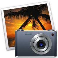 iPhoto For Mac FSK1