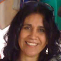 Yolanda Santiago