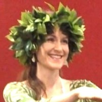 Gisela Conechado