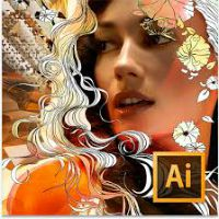 Illustrator CS6 For Beginners