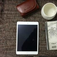 iPad Skills FSK1