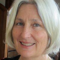 Jane Abercrombie