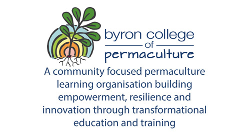 Permaculture byron community college immerse yourself in sustainability ecology and ethical living through our hands on permaculture courses and certificates solutioingenieria Choice Image