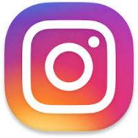 Instagram for Business Stage 1 FSK6