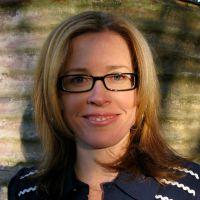 Christina Larmer