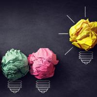 Business Idea Activation Workshop
