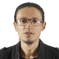 Camilo Losada