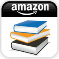 Self Publish Your Own Books With Amazon