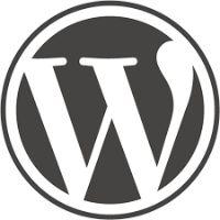 Websites using Wordpress FSK2