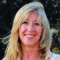 Iris Detenhoff
