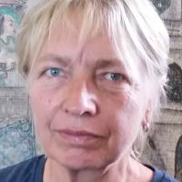Kusha Sihvola