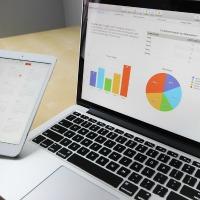 Spreadsheet Essentials