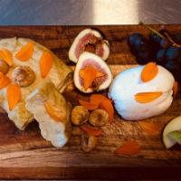 Vegan Nut Cheeses - Advanced