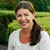 Lisa Keeley