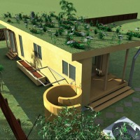 Secondary Dwelling Designs