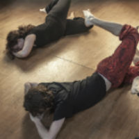 Lower Back Health With Feldenkrais