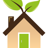 Energy Efficient House Design For The Subtropics