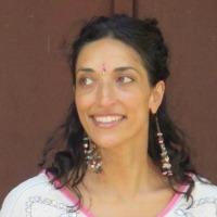 Shamila Millard