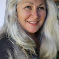 Anne Leon