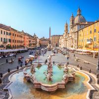 Italian For Beginners - Online Class
