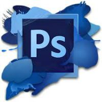 Photoshop for Beginners FSK2
