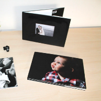 Creating Memorable Photo Books