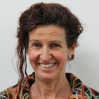 Virginia Reid