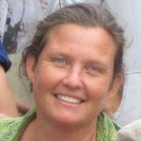 Sharon Gibson