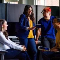 Workplace Wellness You Can Take Home