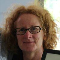 Debra Allard