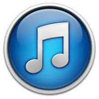 iTunes For OSX