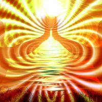 Psychic Development And Healing: Part 2