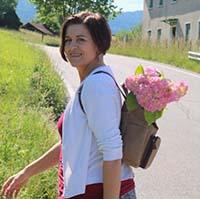 Erica Susanna