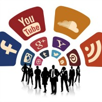 Social Media For Business FSK3
