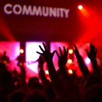 Events Management FSK