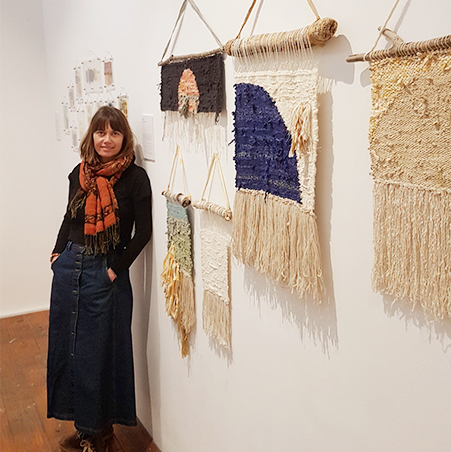 Gemma Hicks