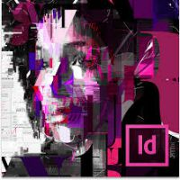 InDesign CS6 For Beginners