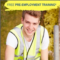 Byron Shire Council Pre-Employment Program