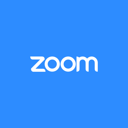 Zoom For Beginners - Online