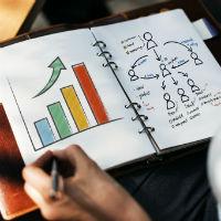 Creating A Strategic Marketing Plan