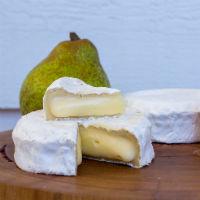 Soft Cheese Workshop