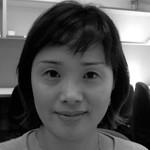 Jieun Hwang